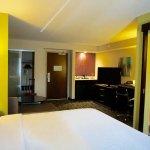 Photo de Holiday Inn Little Rock West - Chenal Pkwy