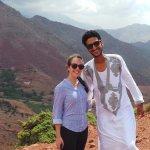 Photo de Arib Voyages Day Tours