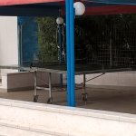 Foto de Sporting Village Jonio Club