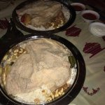 Photo of Saudi Cuisine VIP