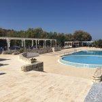 Photo of Club Hotel Zemda