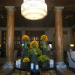 Foto di The Westin Excelsior Florence