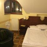Maltanski Hotel Foto