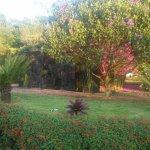 Orquideas Hotel & Cabanas Foto