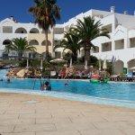 Natura Algarve Club Foto