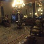 Foto de Grant Hall Hotel