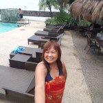 Tonglen Beach Resort Görüntüsü