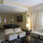 Photo of Hotel Miramar