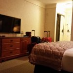 Foto di Bay Landing Hotel