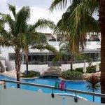 Photo de The Lesante Luxury Hotel & Spa