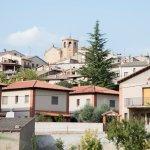 Photo of Raco del Tosca