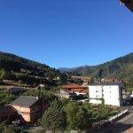 Photo de Picos de Valdecoro Hotel