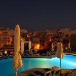 Photo de Solana Hotel