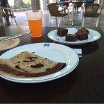 Foto de Marhaba Palace Hotel