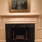 Photo de The Phillips Collection