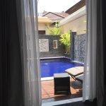 Photo de My Villas in Bali