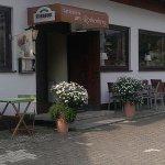 Gaststatte Am Rothenberg