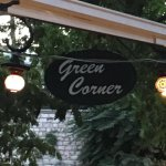 Photo of Green Corner Cafe and Restaurant