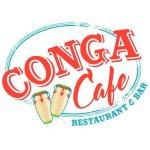 Foto de Conga Cafe
