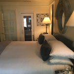 Photo de Farmhouse Inn & Restaurant