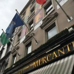 Photo of Mercantile Hotel
