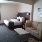 Best Western Plus Downtown Inn & Suites Foto