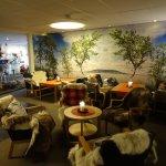 Photo of Hornavan Hotell