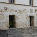 Photo of Hotel Schloss Seggau