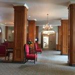 Foto de Hotel Northampton