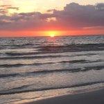 Photo de Sarasota Sands