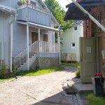 Photo of Hostel Suomenlinna