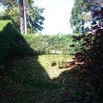 Foto de Quinta Das Vistas Palace Gardens