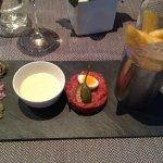Mittermeier Restaurant & Hotel Foto