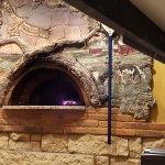 Billede af Popolo Pizzeria