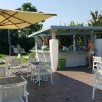 The Ziba Hotel & Spa Foto