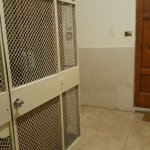 Photo of Guest House Benedetta