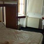 Foto de Motel 24h Cologne