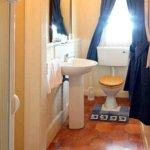 Double/Twin Room, Ensuite Bathroom/Shower