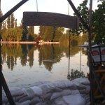 2013 floods