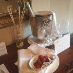 Photo de Hotel Borgo San Felice
