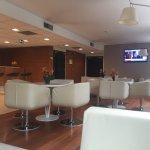 Photo of Holiday Inn Salerno-Cava De' Tirreni