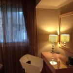 Foto de Lealea Garden Hotels-Kenting