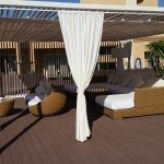 Foto de Hotel Grupotel Santa Eularia