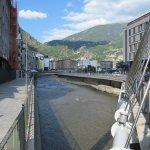 El Refugi Alpi Foto