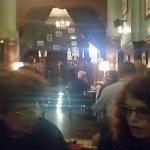Photo of Garvey's Inn