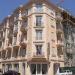 Photo of Hotel le Lausanne