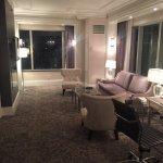 Foto de Trump International Hotel & Tower Toronto