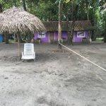 Oasis Surf Camp Foto