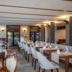 Photo of Restaurant Dida