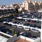 Foto de Hotel Playas de Guardamar